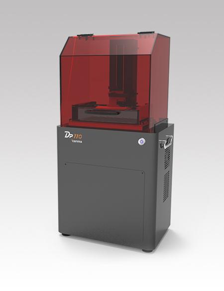 3д принтер аддитивные технологии